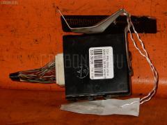 Блок упр-я Toyota Ipsum SXM10G 3S-FE Фото 2