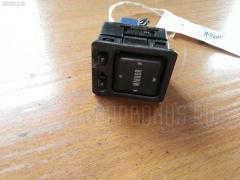Блок управления зеркалами TOYOTA IPSUM SXM10G 3S-FE Фото 1