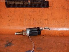 Выключатель концевой TOYOTA IPSUM SXM10G 3S-FE Фото 1