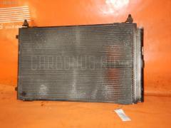 Радиатор кондиционера Toyota Ipsum SXM10G 3S-FE Фото 1