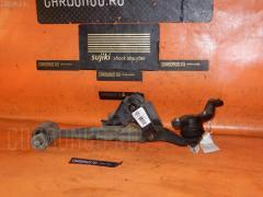 Рычаг TOYOTA MARK II GX100 1G-FE Фото 2