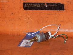 Выключатель концевой Toyota Mark ii GX100 1G-FE Фото 1