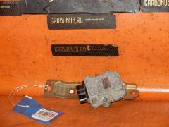 Коммутатор TOYOTA MARK II GX100 1G-FE Фото 2
