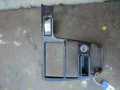 Консоль магнитофона Toyota Mark ii GX100 Фото 2