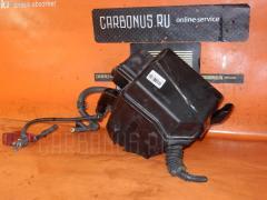 Блок предохранителей Toyota Mark ii GX100 1G-FE Фото 5