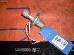 Болт крепежный шкива TOYOTA MARK II GX100 1G-FE Фото 1