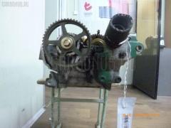 Головка блока цилиндров TOYOTA MARK II GX100 1G-FE Фото 2