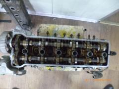 Головка блока цилиндров TOYOTA MARK II GX100 1G-FE Фото 1