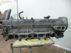 Головка блока цилиндров TOYOTA MARK II GX100 1G-FE Фото 5