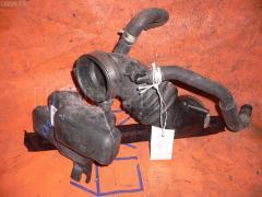 Патрубок воздушн.фильтра Nissan Bassara U30 KA24DE Фото 1