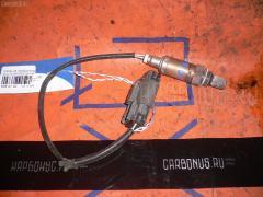 Лямбда-зонд Nissan Bluebird ENU14 SR18DE Фото 2