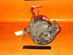 Фильтр угольный TOYOTA CROWN JZS155 2JZ-GE Фото 1