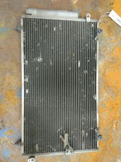 Радиатор кондиционера Toyota Vista ardeo SV50G 3S-FSE Фото 2