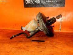 Главный тормозной цилиндр NISSAN MARCH BK12 CR14DE Фото 1