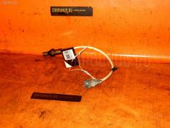 Лямбда-зонд SUBARU LEGACY WAGON BH5 EJ20-TT Фото 1