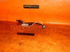 Лямбда-зонд TOYOTA JZS179 Фото 2