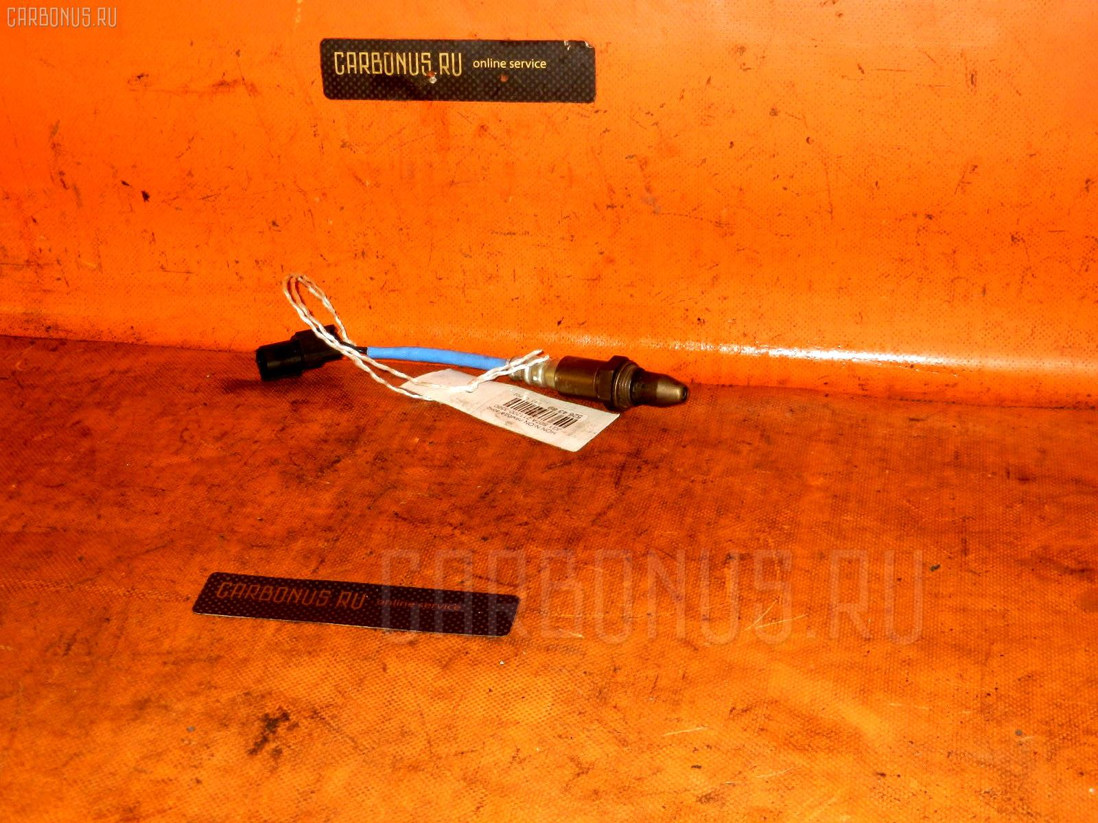 Лямбда-зонд HONDA N-ONE JG1 S07A Фото 1