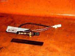 Лямбда-зонд Daihatsu Terios kid J111G EF-DEM Фото 2