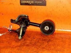 Подушка двигателя HONDA N-ONE JG1 S07A Заднее
