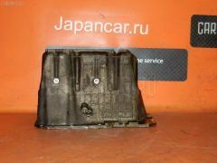 Поддон SUZUKI EVERY DA62V K6A Фото 3