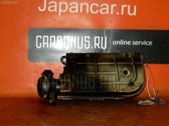 Коллектор выхлопной SUZUKI EVERY DA62V K6A Фото 2