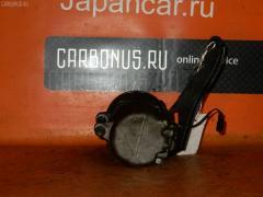 Компрессор кондиционера Suzuki Every DA62V K6A Фото 2