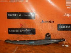 Балка под ДВС Toyota Ipsum SXM10G 3S-FE Фото 4