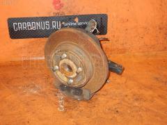 Ступица SUZUKI CHEVROLET CRUISE HR52S M13A Фото 2