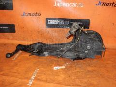 Ступица Honda Orthia EL2 B20B Фото 1