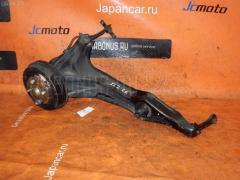 Ступица Honda Orthia EL2 B20B Фото 2