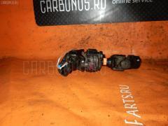 Рулевой карданчик SUBARU IMPREZA WAGON GG3 Фото 1