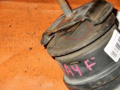 Подушка двигателя HONDA INSPIRE UA4 J25A Фото 2