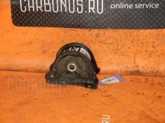 Подушка двигателя HONDA STEPWGN RF1 B20B Фото 1