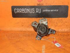 Подушка двигателя TOYOTA BB NCP30 2NZ-FE Фото 3