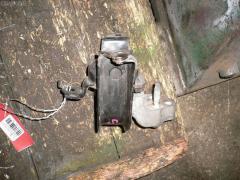 Подушка двигателя TOYOTA BB NCP30 2NZ-FE Фото 1