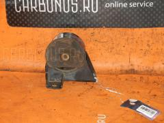 Подушка двигателя Suzuki Palette MK21S Фото 1