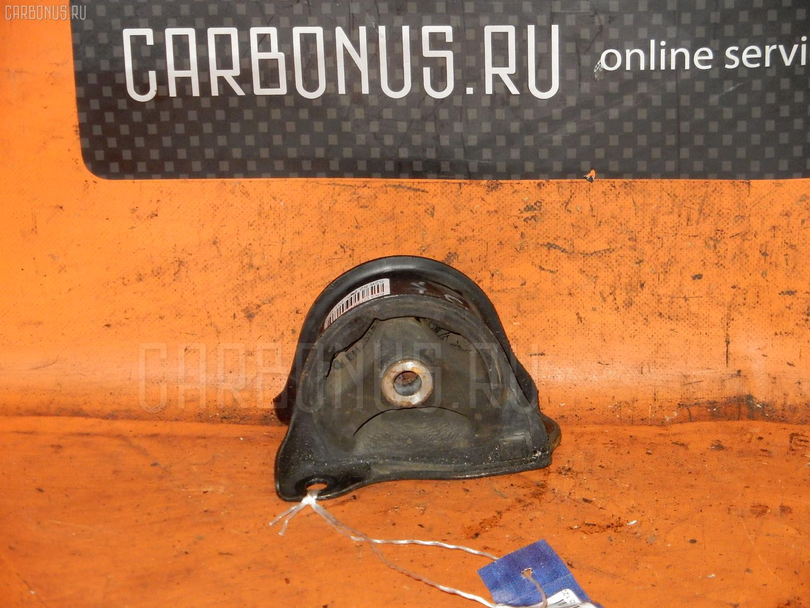 Подушка двигателя HONDA CIVIC EK3 D15B Фото 1