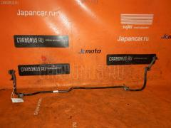 Стабилизатор TOYOTA COROLLA EE111 Фото 1