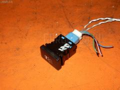 Кнопка Nissan Dayz roox B21A Фото 1