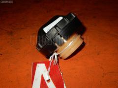 Крышка топливного бака HONDA FIT GD1 Фото 2