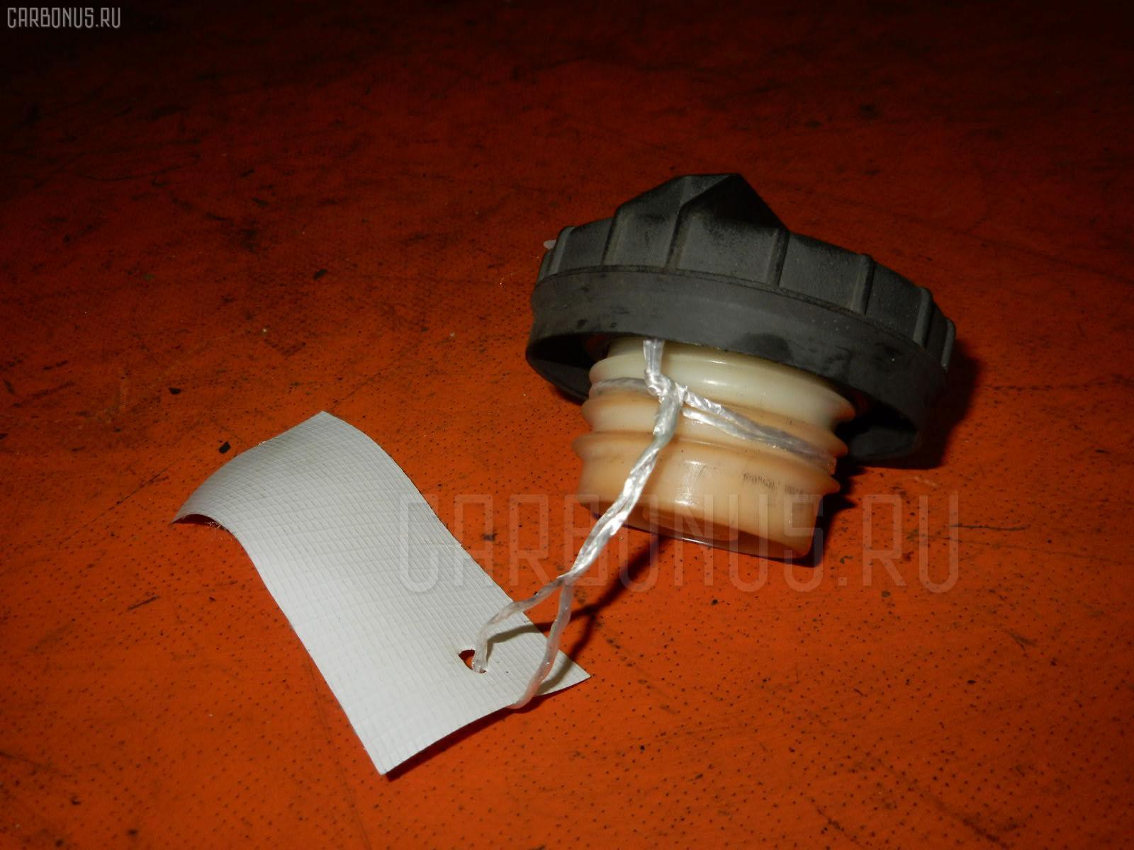 Крышка топливного бака HONDA ORTHIA EL3 Фото 1