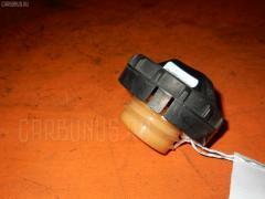 Крышка топливного бака Honda Stream RN1 Фото 2