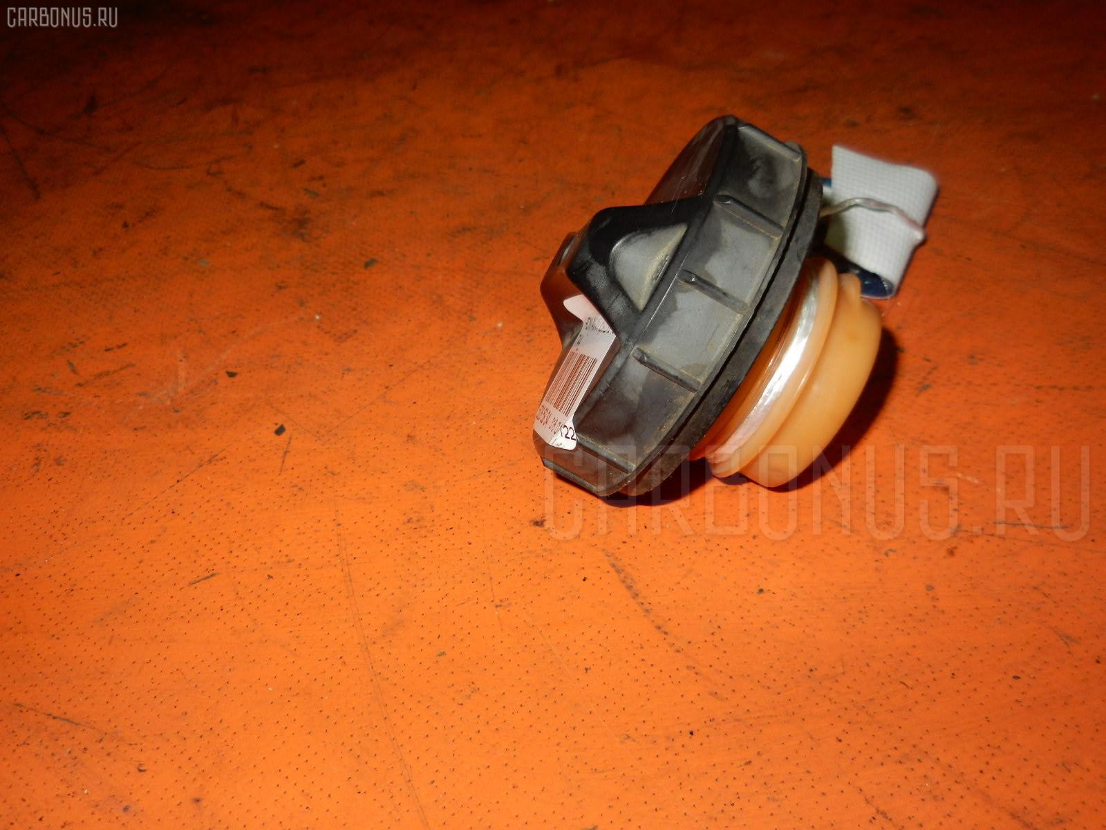 Крышка топливного бака HONDA AVANCIER TA4 Фото 1