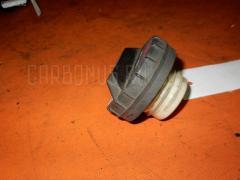 Крышка топливного бака HONDA INSPIRE UA4 Фото 1