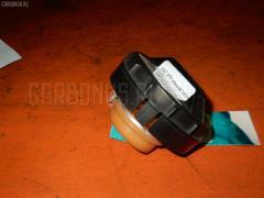 Крышка топливного бака MAZDA MPV LW3W Фото 2