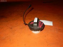 Крышка топливного бака DAIHATSU MIRA L275S Фото 1