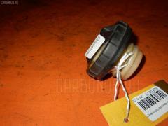 Крышка топливного бака Subaru Фото 1