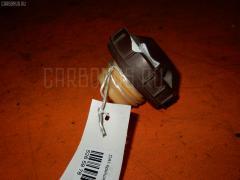 Крышка топливного бака DAIHATSU Фото 1