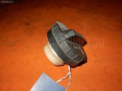 Крышка топливного бака HONDA STEPWGN RF1 17670-S3N-003