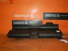Обшивка багажника HONDA ACCORD CF4 Фото 1
